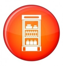Home and Kitchen Appliances Offers