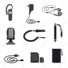 Moblie Accessories Offers