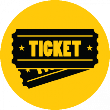 Tickets Offers