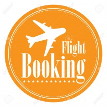 Flight Booking Offers