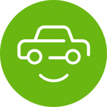 Cab Booking Offers