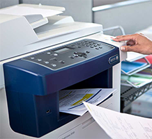Printers Offers