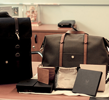 Bags & Accessories Offers