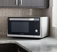 Microwave Oven Offers