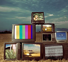 Televisions Offers